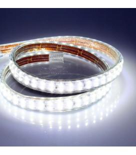 Светодиодная лента SMD-2835-180LED/M 220V LUX 5м.