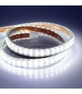 Светодиодная лента SPT-2835W-60 220V Сверхъяркая