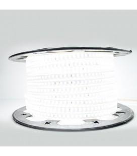 Светодиодная лента SPT-3014W-120 220V Luxury 6 mm