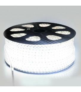 Светодиодная лента SMD-3014-120LED/M 220V Luxury (Продажа кратно 5м)