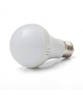 Лампа светодиодная E27-12W