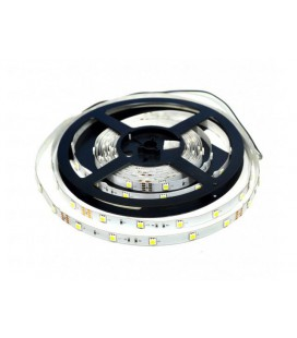 Светодиодная лента SMD5050 150LED IP33