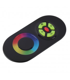 RGB Touch 43 black