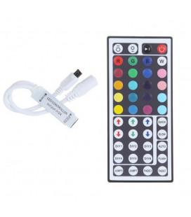 RGB Контроллер HTL-002 MINI