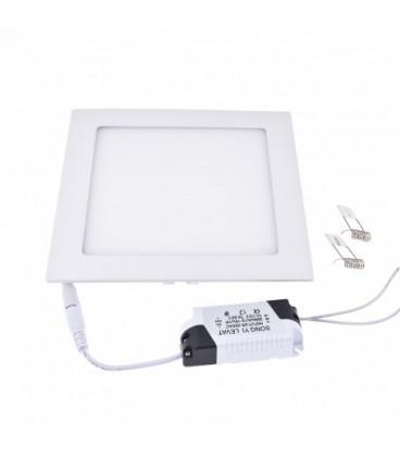 LED панель-квадрат 200-15W