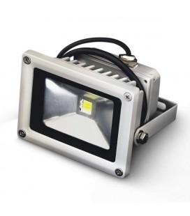 Светодиодный прожектор LUX-10W-IP65-220V