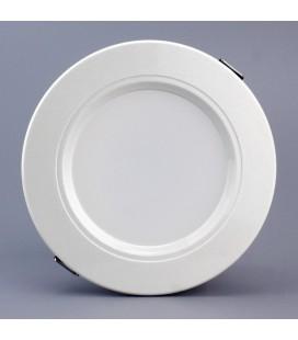 Светодиодный светильник панель-90-3Вт-220В пластик