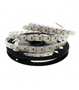 Светодиодная лента SMD 3014-204LED-IP33-12V  (Premium) ( Продажа кратно 5м)
