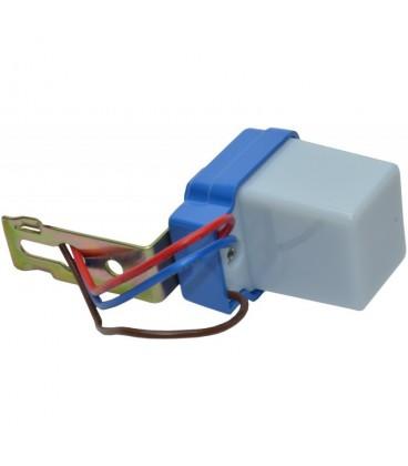 ИК -Датчик движения в пластиковом кожухе