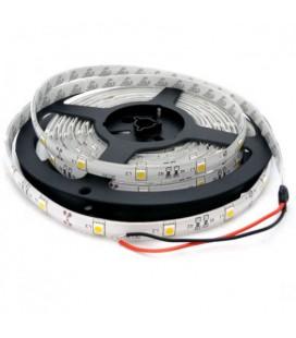 Светодиодная лента SMD5050-30LED-12V  Double line standart (Продажа кратно 5м)