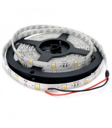 Светодиодная лента SMD5050 150LED IP65