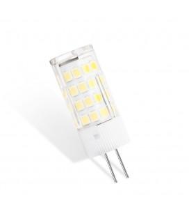 Лампа светодиодная G4-2,5W-220В матовая