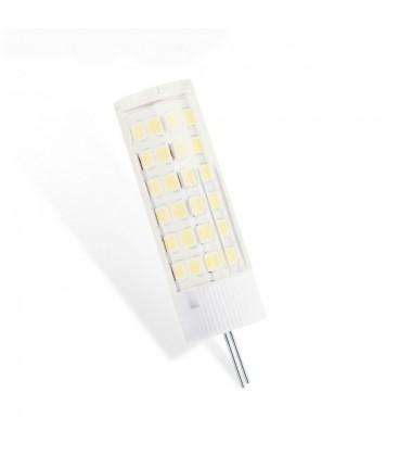 LED лампа G4-7W матовая