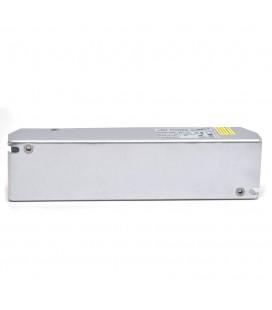 Блок питания HTA-12V60W-L   NEW