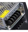 Блок питания HTA-12V60W   HOT