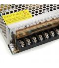 Блок питания HTA-12V200W