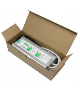 Блок питания HTD-12V100W