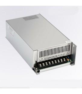 Блок питания HTA-12V350W HOT