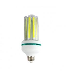 Лампа светодиодная COB форма U 32Ватт