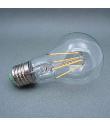 Филаментная LED лампа 4ВТ