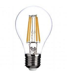 Лампа светодиодная Филаментная E27 4ВТ