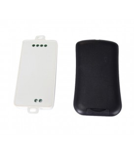Сенсорный Touch RF контроллер для ленты RGB 2,4G