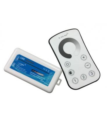 Сенсорный  Touch диммер  2,4G