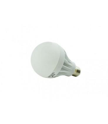 LED лампа E27-4W