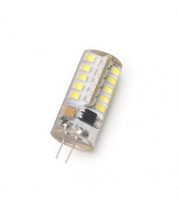 Лампа светодиодная G4-5W-220V