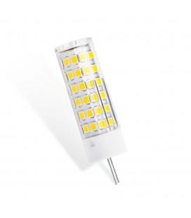 Лампа светодиодная G4-7W-220V прозрачная
