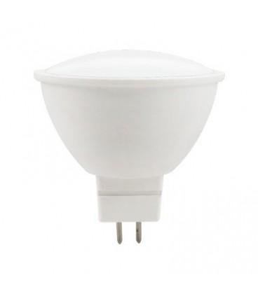 LED лампа GU5,3-5,5W