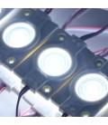 Светодиодный модуль PGM5050-4