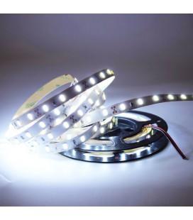 Сверхяркая светодиодная лента High lum SMD 5630-60LED-IP33-12V LUX (Продажа кратно 5м)