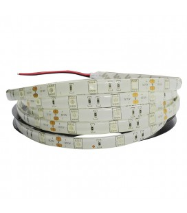 Светодиодная лента SMD5050-150RGB-12-IP65  Double line