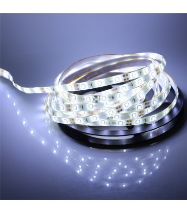 SMD2835 -300W-12 Double line