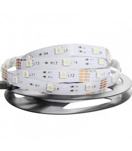 Светодиодная лента SMD5050-150RGB-12-IP33  Double line