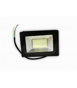 Сверхяркий светодиодный прожектор SMD «Премиум»  30Вт 220 вольт