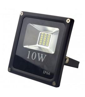 Светодиодный прожектор SMD-10W-IP65-12V