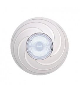 Светильник точечный гипсовый G 5.3 DK-016