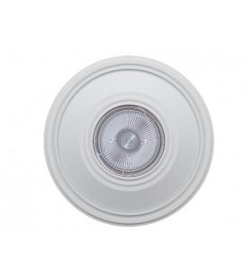 Светильник гипсовый точечный GU5,3 DK-018