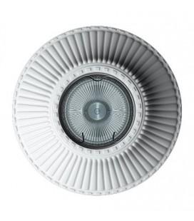 Светильник точечный гипсовый G 5.3 DK-022