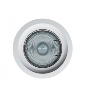 Светильник точечный гипсовый G 5.3 DK-027