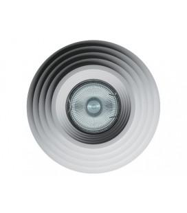 Светильник точечный гипсовый G 5.3 DK-028