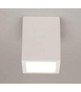 Светильник точечный гипсовый G 5.3 PS-001