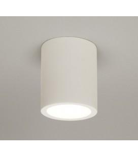 Светильник точечный гипсовый G 5.3 PS-002