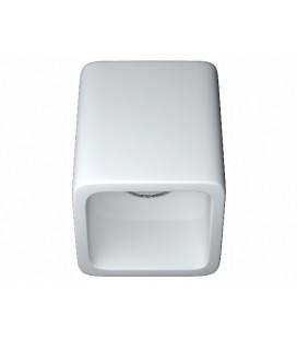 Светильник точечный гипсовый G 5.3 PS-003