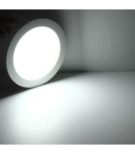Светодиодный светильник 170-12ВТ-220В