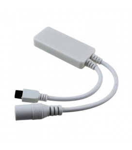 wi-fi сенсорный контроллер для ленты RGB