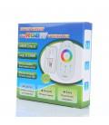 Сенсорный контроллер для ленты RGB+White/W.White