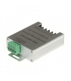 Усилитель для RGB светодиодов, 30А